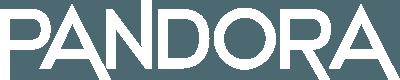 Web Tasarım | Web Sitesi Tasarımı | Pandora Web Tasarım