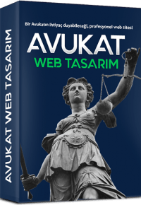 avukat-200x290