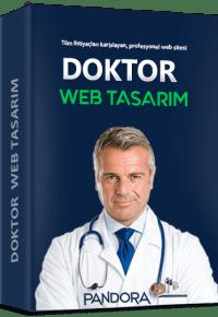 doktor-200x290