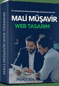mali-musavir-200x290