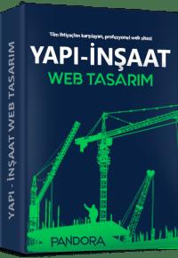 yapi-insaat-200x290